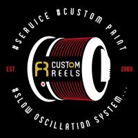 Custom Reels